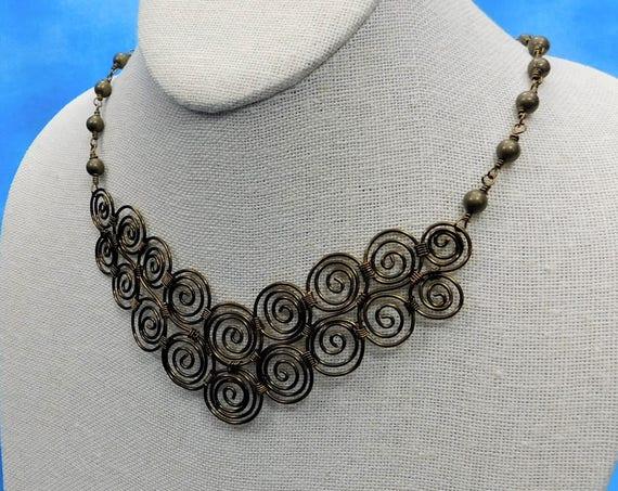 Necklaces - MontourDesigns