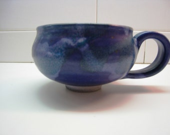 My Own Clay Cup