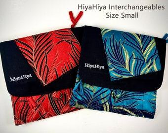 HiyaHiya Sharp Interchangeable Needles - Size Small and Large