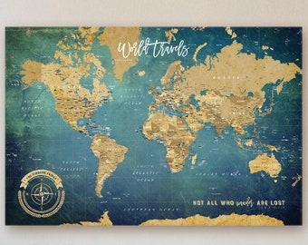 Old world map | Etsy on imb world map, cn world map, uk world map, nj world map, dd world map, arizona world map, ne world map, ph world map, usvi world map, ca world map, un world map, aa world map, ap world map, kh world map, ae world map, dc world map, old world map, sc world map,