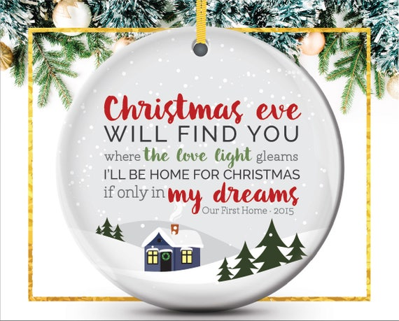 image 0 - Michael Buble Christmas Songs
