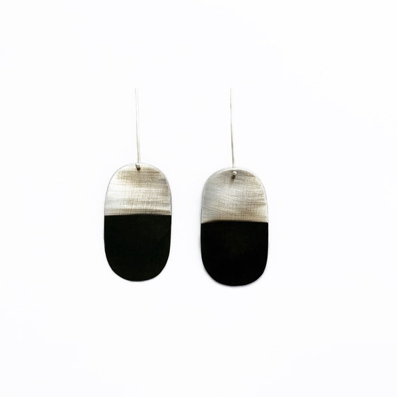 FUGI Earrings