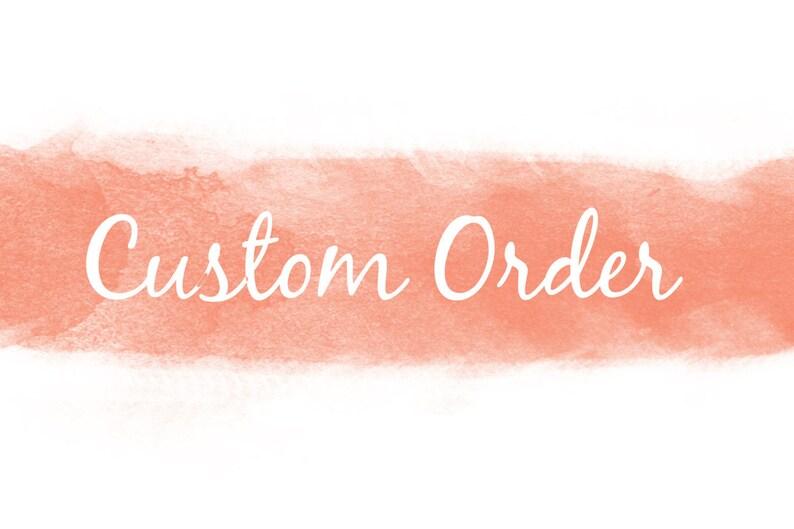 Custom Scratch Off Card Design