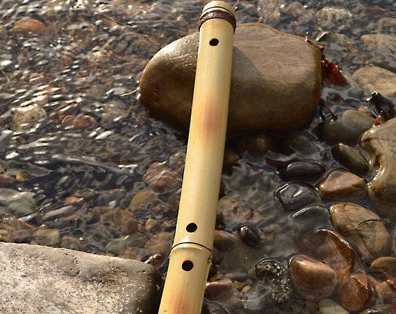 16 Inch Zen Forest Flute
