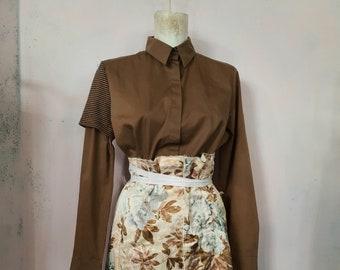 vintage VANDEVORST blouses NotThatSexy