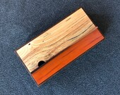 Decorative Storage Gift or Letter Box