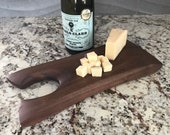 Serving Tray or Cheese Board