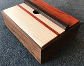 Decorative Storage Gift or Jewelry Box