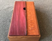 Decorative Gift Storage or Letter Box