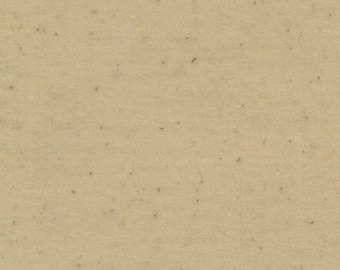 10 Yards Waxed Camouflage Fabric Heavy Oilcloth Cotton Camo