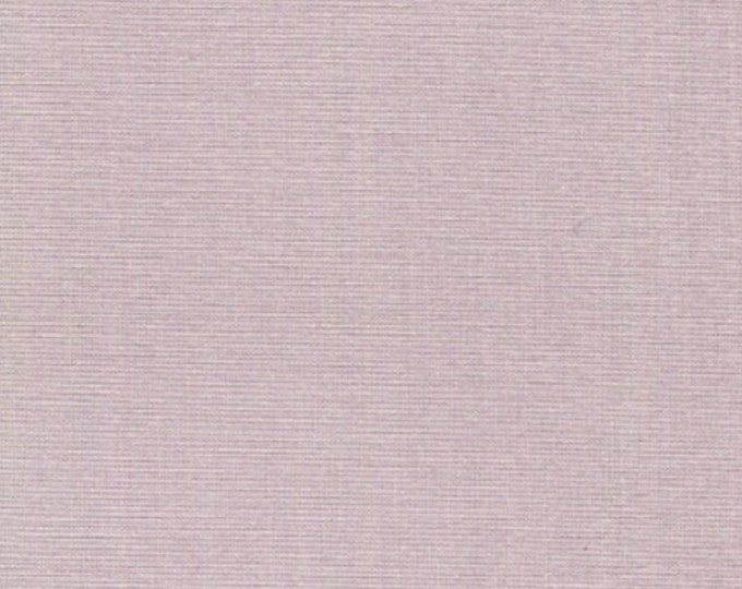 Pink Organic Batiste Fabric for Bedding Apparel Drapery Sheer 56 Inch Wide