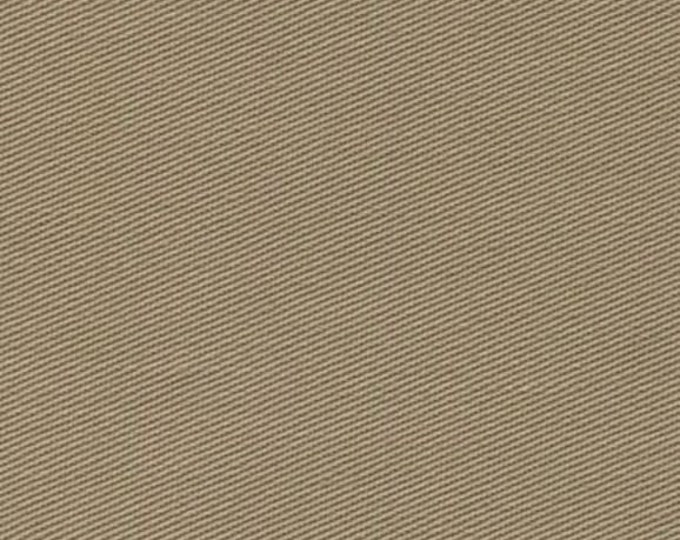 Stain Repellent and Wrinkle Resistant TAN Table Linen Fabric For Professional and Home Use Tablecloth Napkins Fine Dining