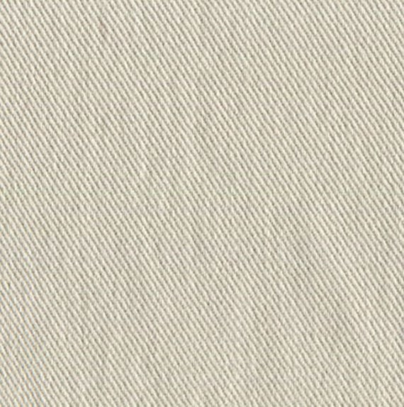 10 Oz Brushed Cotton Twill Upholstery Slipcover Fabric Natural Etsy
