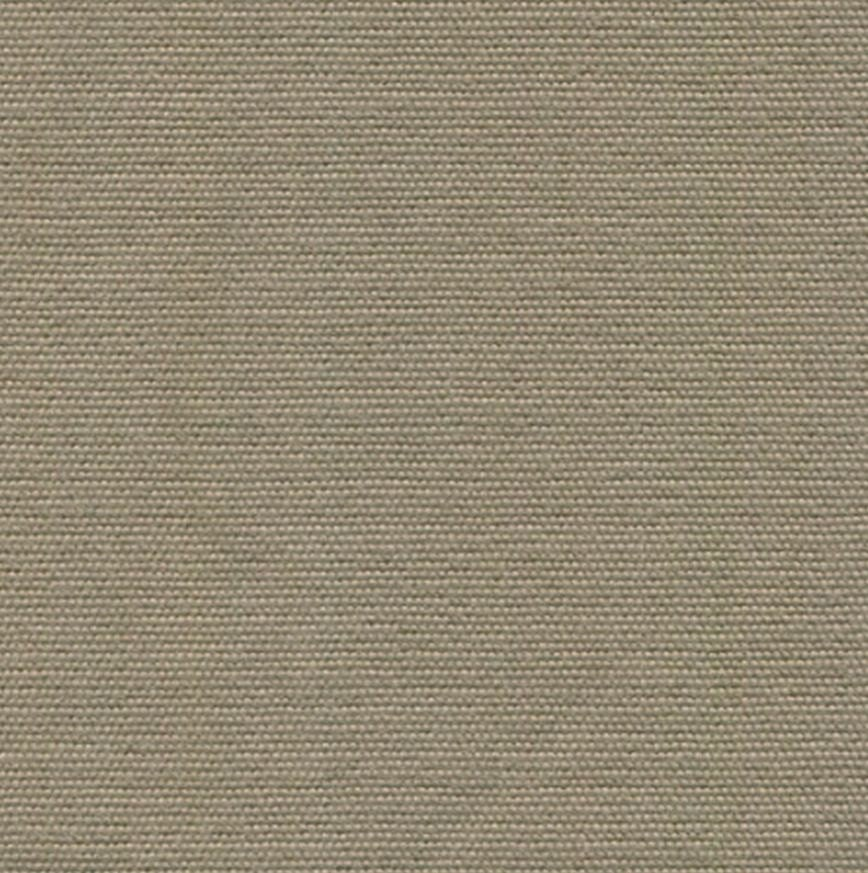 f85d4b1f1b16 Canard brossé toile tissu tête de lit 4 brume vêtements sacs draperie brume  4 TAUPE d3361f