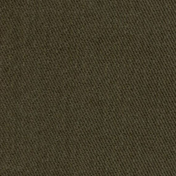 6503a9b0be 12 oz SOFT Preshrunk Cotton DenimTwill Fabric Upholstery