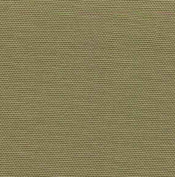 ce9283f66d Khaki Cotton Canvas Duck Fabric Upholstery Slipcovers Crafts Apparel