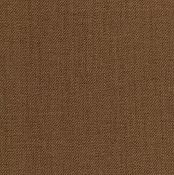 222e1920d7dc89 Brown Sanded Fabric Nutmeg Brushed Twill Apparel Clothing Crafts ...
