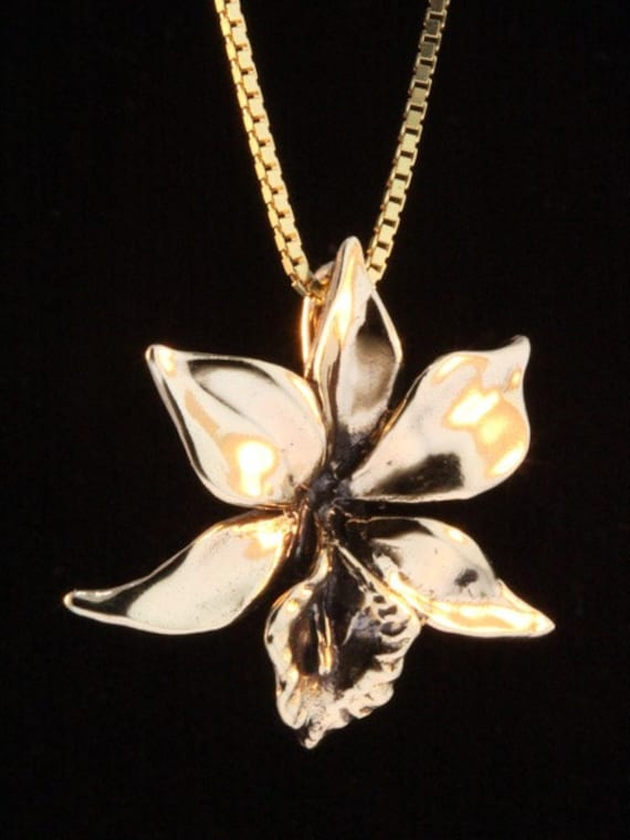 Rhodium-plated 925 Silver Dove Pendant with 18 Necklace Jewels Obsession Silver Bird Necklace