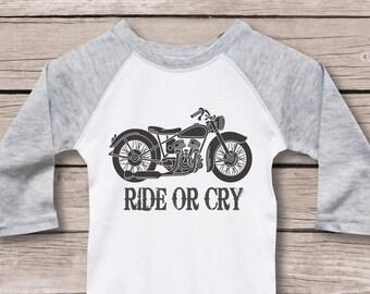 d23b1d4c00ee Motorcycle baby