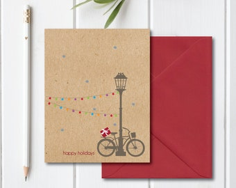 holiday cards set christmas cards christmas cards set boxed christmas cards christmas greeting cards christmas card sets holiday cards - Unusual Boxed Christmas Cards