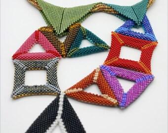 Triangle Angles