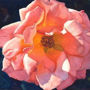 Rose penpencil topper,Needle felted art,wool sculpture,Flower Sculpture Desk Art,Designer Pencil,Felt Flower,Artificial Flower Flower Art