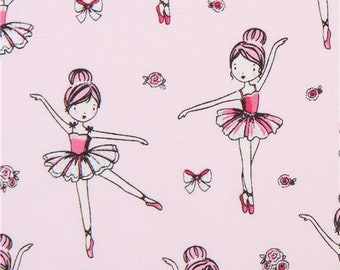 8ae73866f 221343 Timeless Treasures glitter ballerina fabric