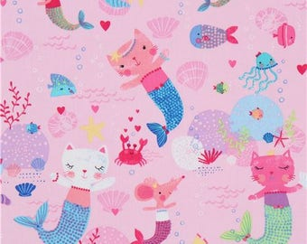 4df58c249c68 cute fabric shop selling Japanese   US designer fabrics by modes4u