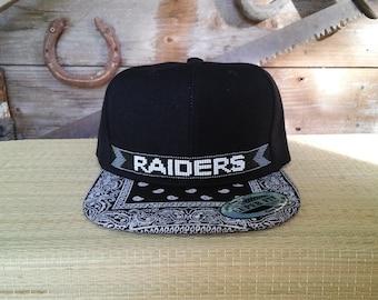 Youth Boys/&Girls Canada Native American Baseball Caps Snapback Flat Brim Caps