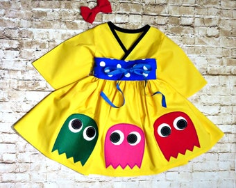 Kids Boutique Clothing Handmade in the USA by PinkMouseKids cc8e6e11e