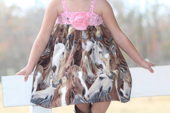 Toddler Cowgirl Outfit Clothing