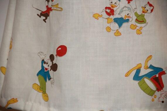 Randki kolekcjonerskie Myszka Miki