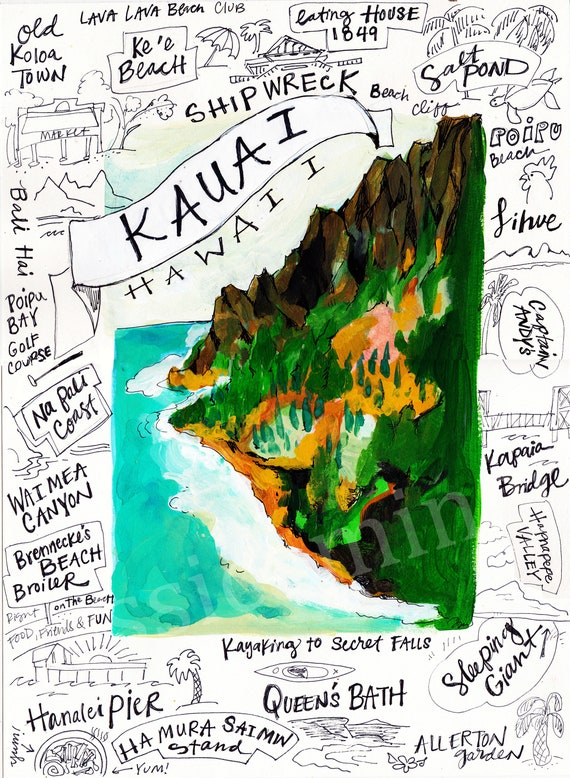 Map Kauai Hawaii on honolulu hawaii map, kahului hawaii map, anahulu river hawaii map, kailua hawaii map, kapaa hawaii map, hilo hawaii map, lihue map, kona hawaii map, poipu map, hawaii road map, lanai map, molokai map, hawaii volcanoes national park map, maui map, oahu map, kaunaoa bay hawaii map, nawiliwili hawaii map, niihau hawaii map, marshall islands hawaii map, kalaupapa hawaii map,
