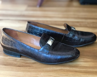 3ba8e78403a Ralph lauren loafers