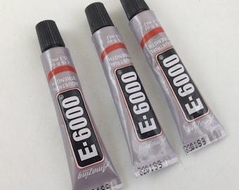 Glue & adhesives   Etsy