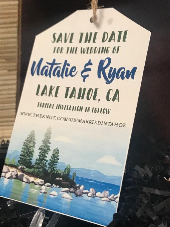 Lake Tahoe dating site Kolkata ouder dating site