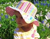 Infant's cute packabl...