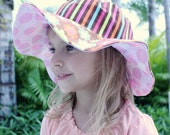 Baby sun hat for infant a...