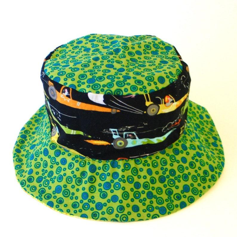 6d7d0098cce SALE Children s Bucket Sun Hat Sun Protection Hat