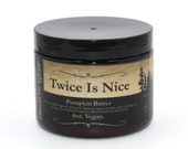 Twice Is Nice 6oz Pumpkin Butter