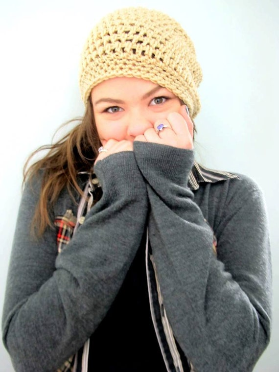 Slouch Hat Most Slouchiest Slouch Hat Everrrr  01365254b22b