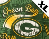 Green Bay Packers XL Refi...