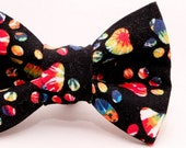 Dapper Cat Rainbow Paws P...