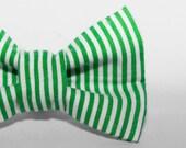 Dapper Cat Green Candy Ca...