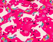 Pink Unicorn Refillable C...