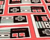Nintendo NES Controller N...