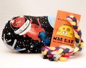Space Kitties Catnip Stuf...