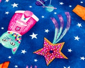 Candy Space Cats Refillab...