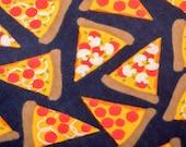 Pizza Refillable Catnip M...