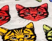 Rainbow Cat Spirals Refil...